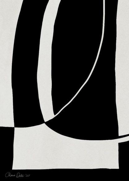 MF969-1939 - Design Fabrikken - Black Ops 1