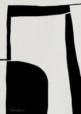 MF969-1940 - Design Fabrikken - Black Ops 2