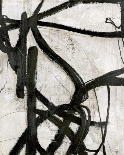 MF969-1949 - Design Fabrikken - Graphical Lines 5