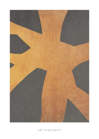 MF969-1952 - Design Fabrikken - Art Simplicity 2