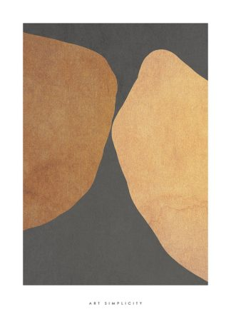 MF969-1954 - Design Fabrikken - Art Simplicity 4