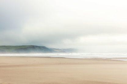 W1165D - Winstanley, Ian - White Oceans 10