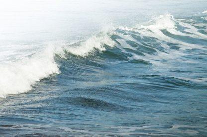 W1166D - Winstanley, Ian - White Oceans 66