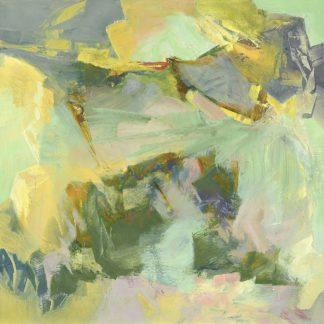 A729D - Arana, Emilia - The Grass Pillow