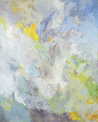 H1800D - Heller, Marsha - Winter Wind