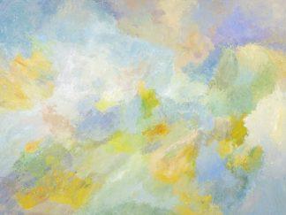 H1803D - Heller, Marsha - Sky Light