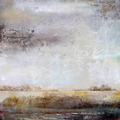 H1820D - Hale, Karen - Contemporary Experience