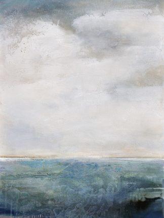 H1821D - Hale, Karen - On The Edge