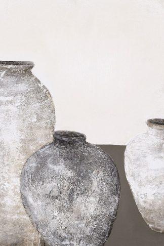 MF969-2011 - Design Fabrikken - Ceramics 1