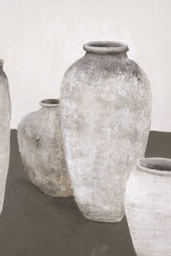 MF969-2012 - Design Fabrikken - Ceramics 2