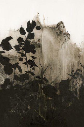 MF969-2013 - Design Fabrikken - Silhouette Leaves 2