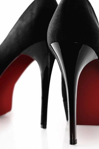 MF969-2025 - Design Fabrikken - Fashion Red 1