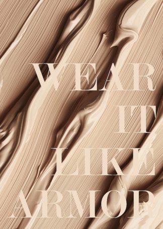 MF969-2031 - Design Fabrikken - Wear it like Armor