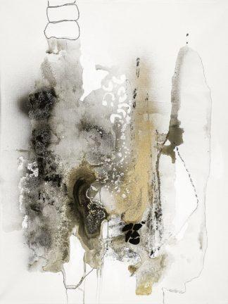 MF969-2034 - Design Fabrikken - Aqua Sketch 2
