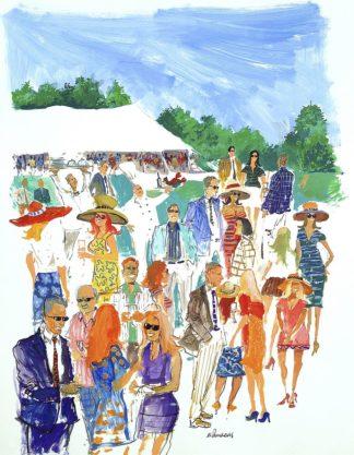 P1238D - Paraskevas, Michael - Summer Food Festival