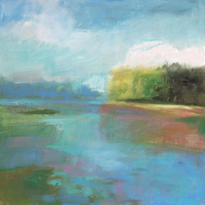 R1415D - Robbins, Kathleen - Mill Pond
