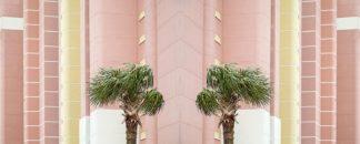 R1425D - Ryan, Brooke T. - Two Palms