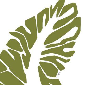 S1936D - Sierer, Trish - Tribal Palm