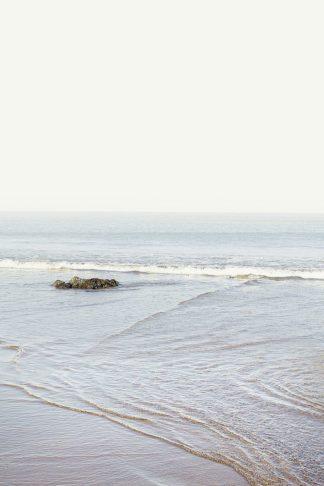W1188D - Winstanley, Ian - White Oceans 65