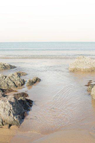 W1189D - Winstanley, Ian - White Oceans 64
