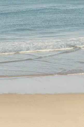 W1191D - Winstanley, Ian - White Oceans 59