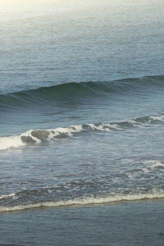 W1192D - Winstanley, Ian - White Oceans 57
