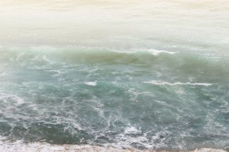 W1198D - Winstanley, Ian - White Oceans 4