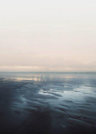 W1199D - Winstanley, Ian - Ocean 29