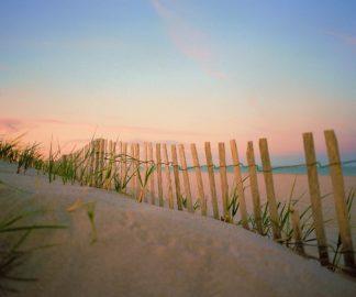 R1443D - Rapson, Sol - Sunset By The Atlantic