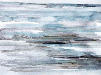 B4190D - Bainbridge, Hope - Nordic Skies