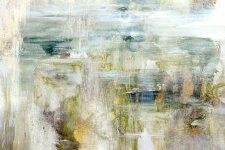 B4191D - Bainbridge, Hope - Through The Grass
