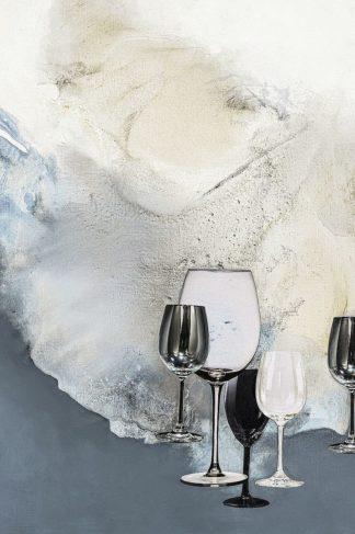 MF969-2055 - Design Fabrikken - The Art of Taste 1