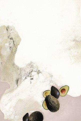 MF969-2057 - Design Fabrikken - The Art of Taste 3