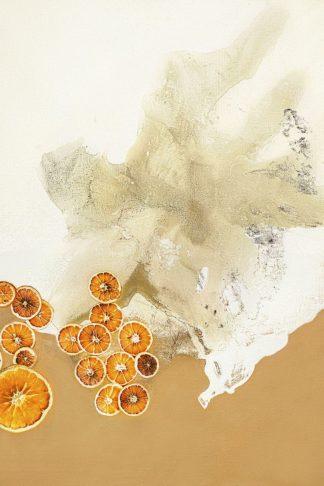 MF969-2062 - Design Fabrikken - The Art of Taste 8