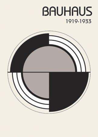 MF969-2114 - Design Fabrikken - Bauhaus 2