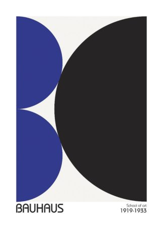MF969-2115 - Design Fabrikken - Bauhaus 3
