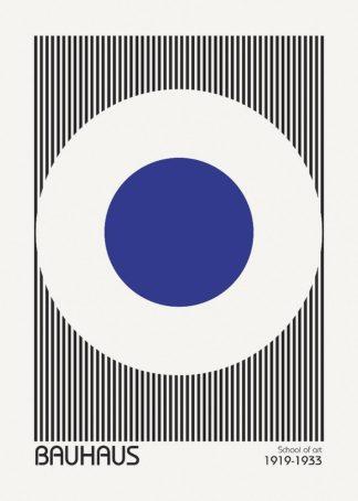 MF969-2117 - Design Fabrikken - Bauhaus 5