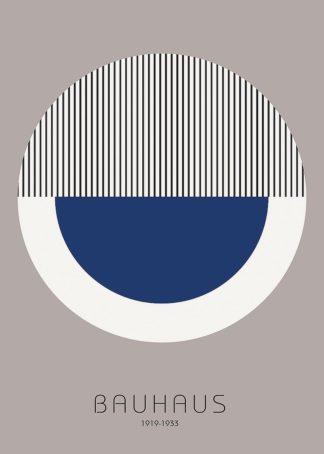 MF969-2119 - Design Fabrikken - Bauhaus 7