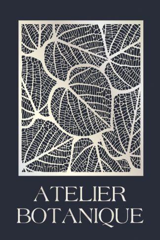 MF969-2128 - Design Fabrikken - Atelier Botanique