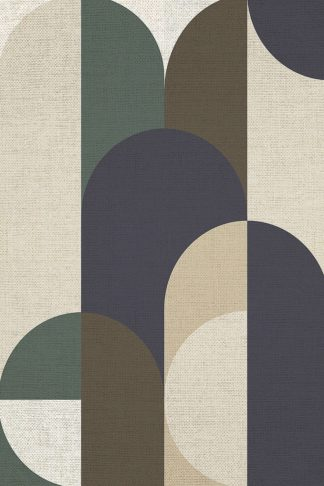 MF969-2132 - Design Fabrikken - Weave 1