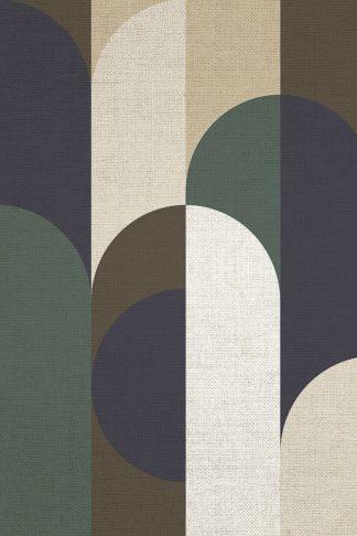 MF969-2133 - Design Fabrikken - Weave 2