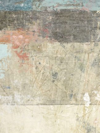 N540D - Nicoll, Suzanne - Urban Decay No. 1