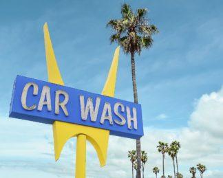 V777D - Vargas, Carlos - 5 Points Car wash
