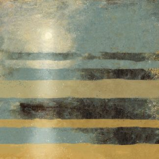 W1230D - Wiley, Marta - Sand & Sunset