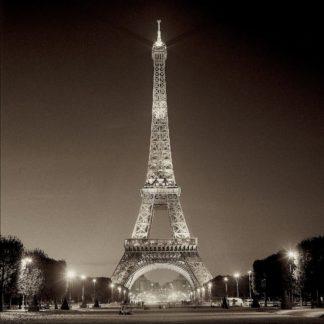 Tour Eiffel #1