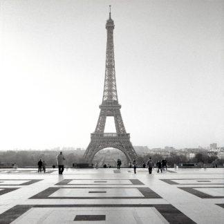Tour Eiffel #4