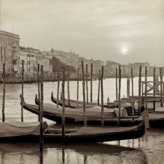 Venezia #11