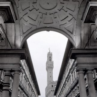 Firenze #2