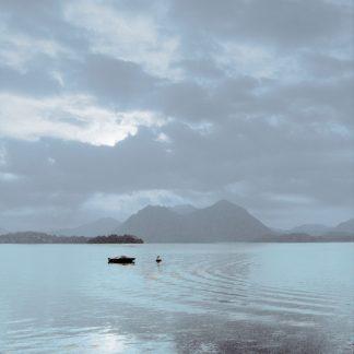 Lake Vista #7