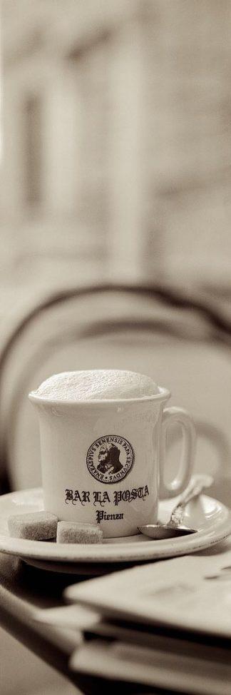 Tuscany Caffe #5